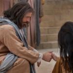 preach deliverance