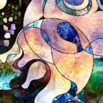 Creativity - You are a creator