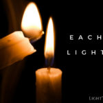 Each One, Light One